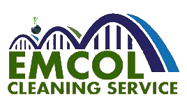 EMCOL Cleaning Site