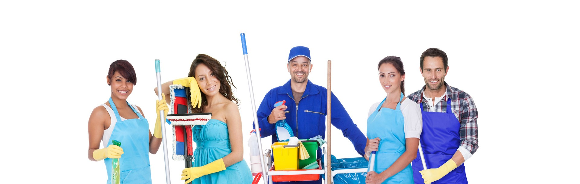 EMCOL Cleaning Service